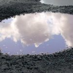 Fix a pothole in Stokesley