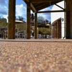 Resin Surfacing Company Newcastle