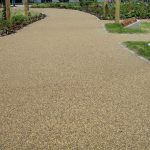 Resin Surfacing in Piercebridge