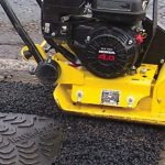 Seal Sands Pothole Repair Company